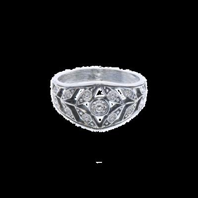 Detti gyűrű