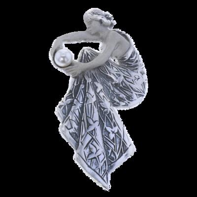 Dionízia bross