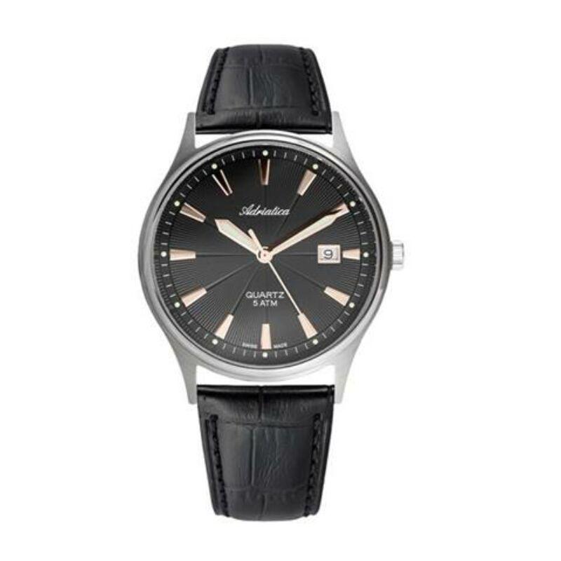 Adriatica férfi óra - A1171.42R4Q