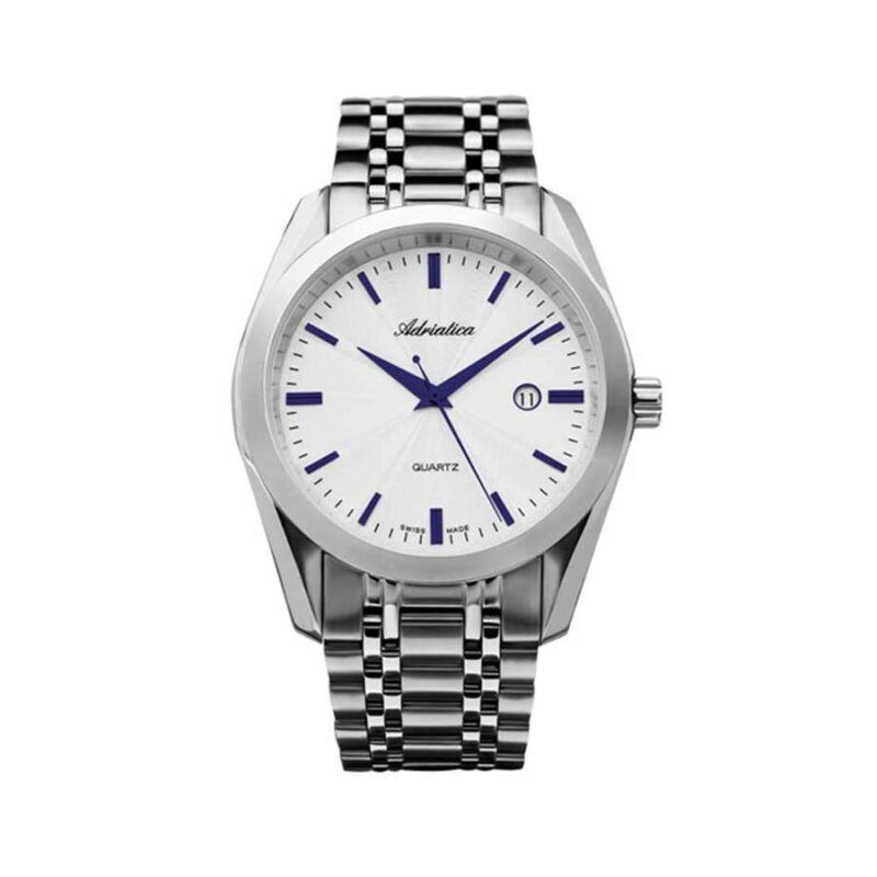 Adriatica férfi óra - A1256.5113Q