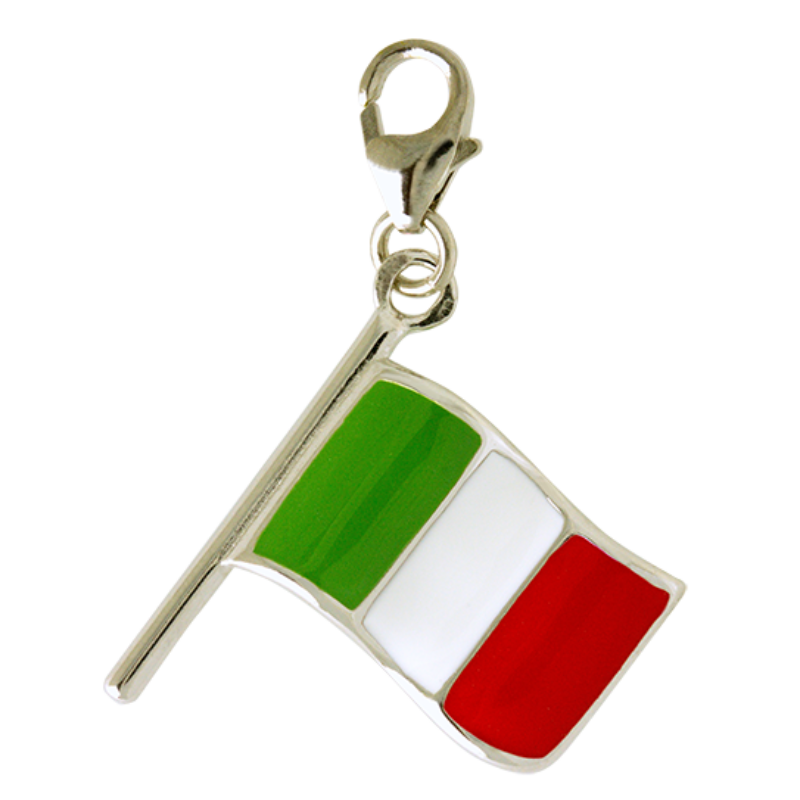 Olasz zászló