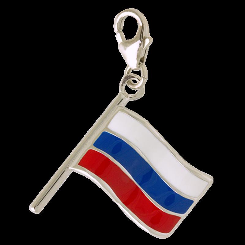 Orosz zászló